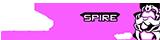 Spire Backer