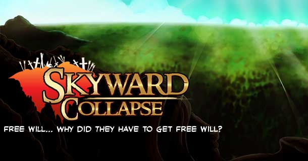 skyward_frontpage