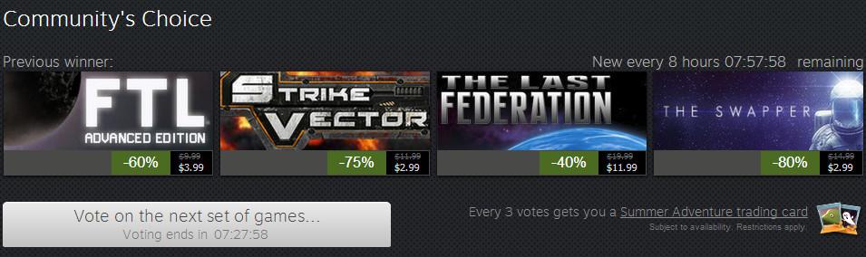 TLF_Steam_Community_Sale