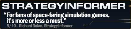tlf_StrategyInformer