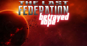 TLF_Betrayed_Hope_Banner