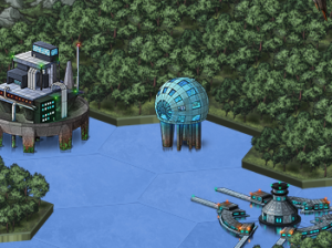 OceanicMiningPlatform