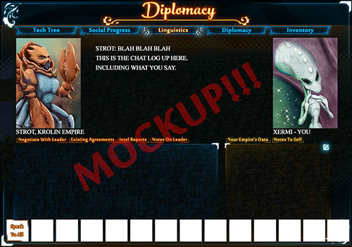 DiplomacyMocksm