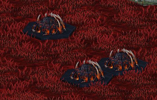 burlsust-citadel
