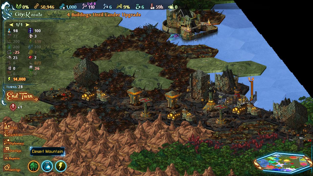 stars_beyond_reach_title_from_arcen_games_screenshot