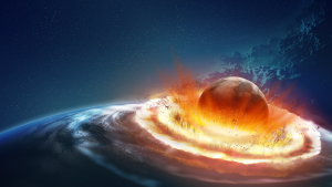 PlanetcrackerStrikes