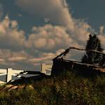Rural_Ruins